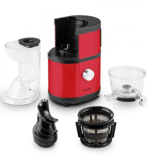 10029378_0007_detail_Klarstein_Fruitberry_Slow_juicer_400W_rot-1.jpg