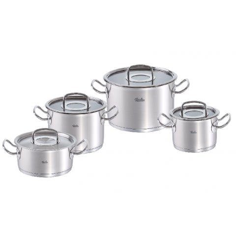 bo-noi-fissler-original-pro-collection-4 (1)