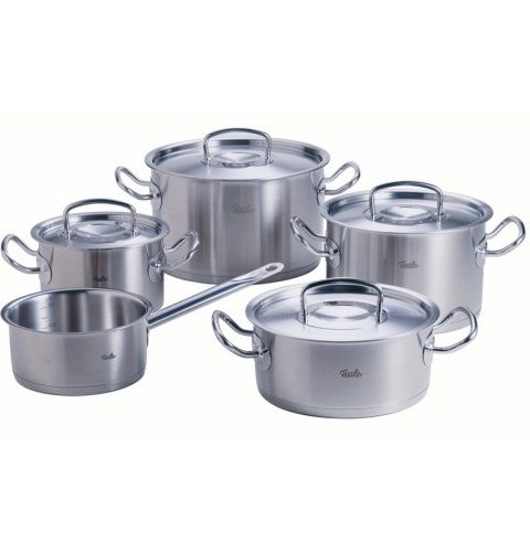 fissler-pro-collection-5-inox (1)