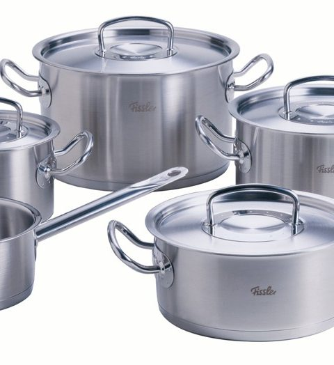 fissler-pro-collection-5-inox