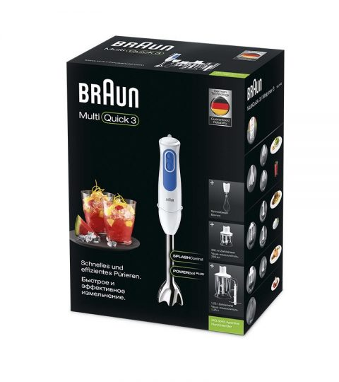braun-multiquick-3-mq-3045-aperitive-hand-blender-10-packaging