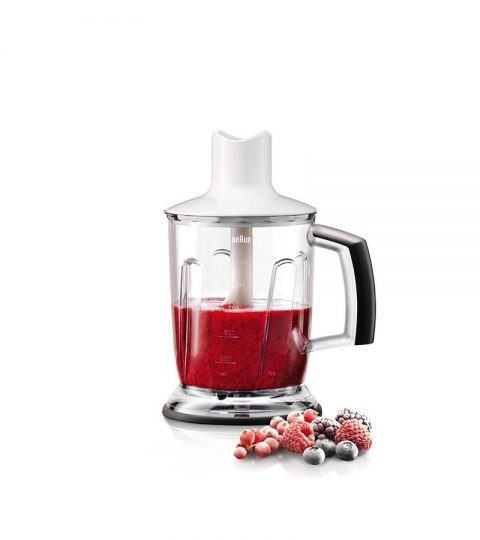 braun-multiquick-3-mq-3045-aperitive-hand-blender-5-attachment-jugblender-smoothies