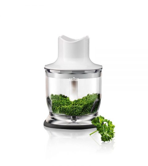 braun-multiquick-5-mq-5020-vario-pasta-hand-blender-4-attachments-hc-w-com03herbs