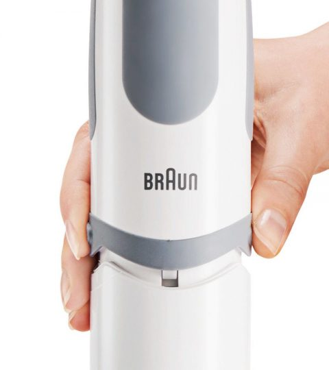 braun-multiquick-5-mq-5020-vario-pasta-hand-blender-8-features