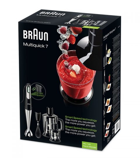 braun-multiquick-7-mq-745-aperitif-hand-blender-13-packaging