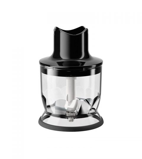 braun-multiquick-7-mq-745-aperitif-hand-blender-9-attachments-chopper