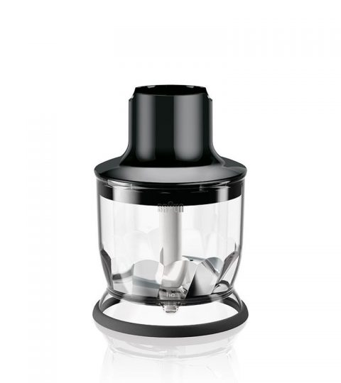 braun-multiquick-9-mq-9045x-hand-blender-8-attachments