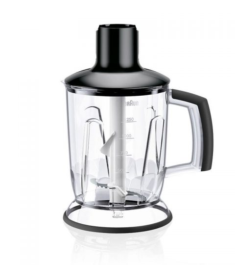 braun-multiquick-9-mq-9045x-hand-blender-9-attachments