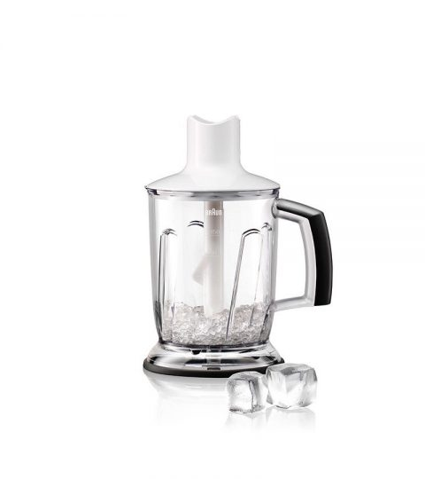 braun_multiquick-3_mq_3045-aperitive_hand-blender_4-attachment_jugblender-ice