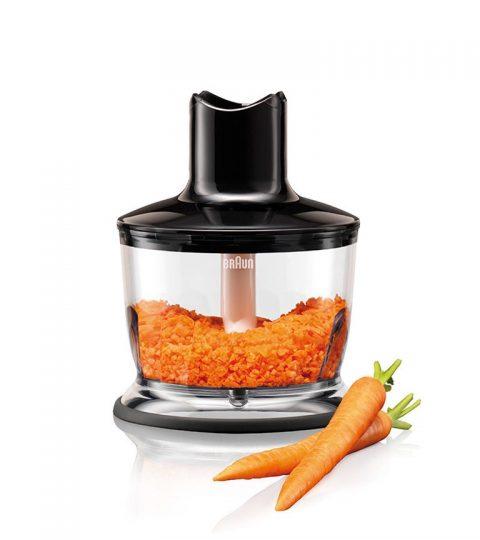braun_multiquick-7_mq-735-sauce_hand-blender_8-attachments-ca_carrots