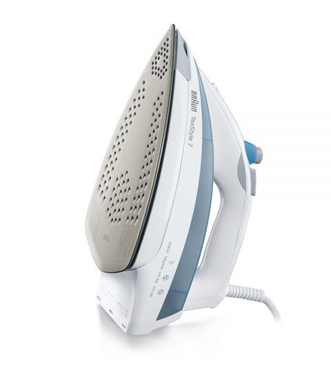 braun-texstyle-7-ts-725a-steam-iron-2-primary-feature