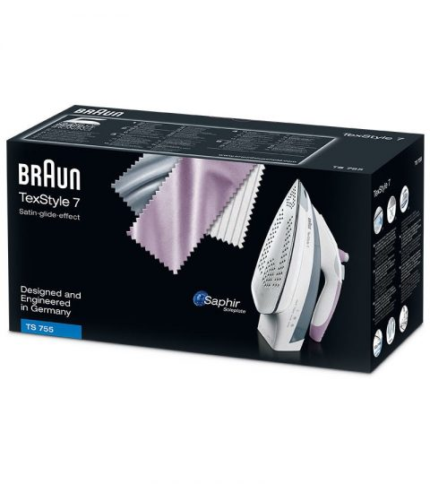 braun-texstyle-7-ts-755-ts-steam-iron-4-packaging