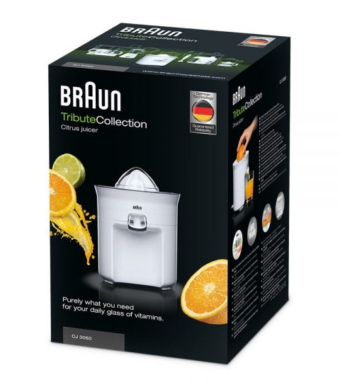 braun-tribute-collection-cj-3050-citrus-juicer-6-packaging