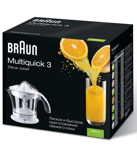 braun_multiquick-3_cj-mpz-9_citrus-juicer_2-packaging