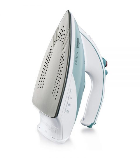 braun_texstyle-5_ts-515a_steam-iron_2-primary-feature (1)