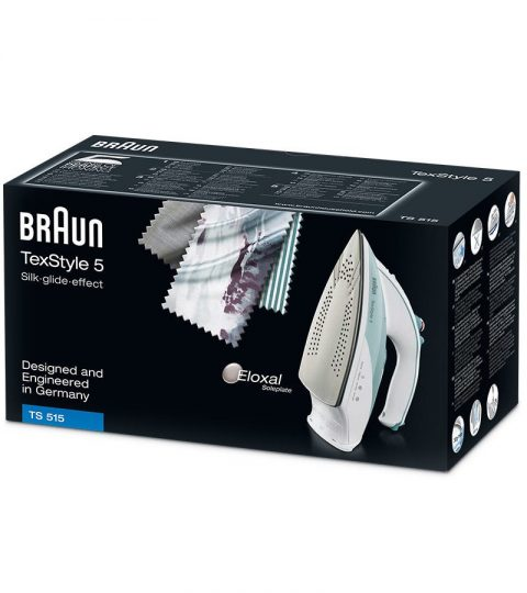 braun_texstyle-5_ts-515a_steam-iron_5-packaging