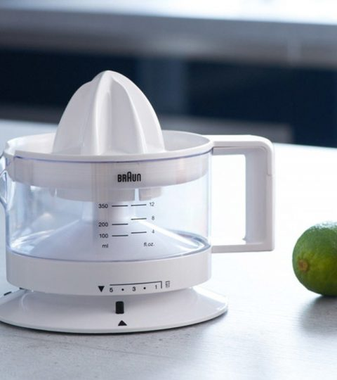braun_tribute-collection_cj-3000_citrus-juicer_5-lifestyle