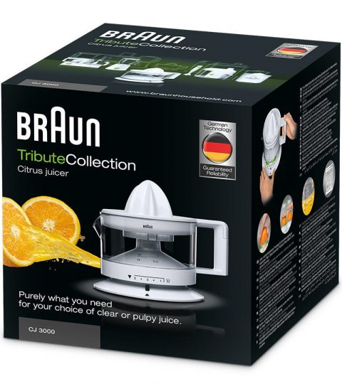 braun_tribute-collection_cj-3000_citrus-juicer_6-packaging