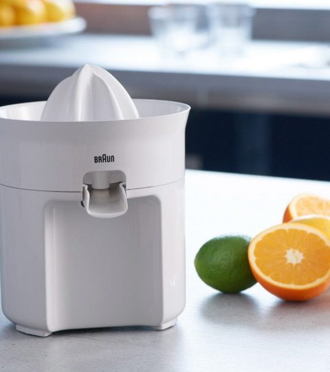 braun_tribute-collection_cj-3050_citrus-juicer_5-lifestyle