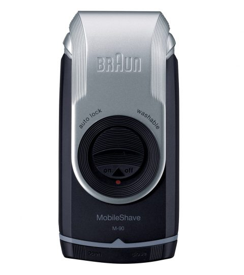1-Braun-MobileShave-M-90-front
