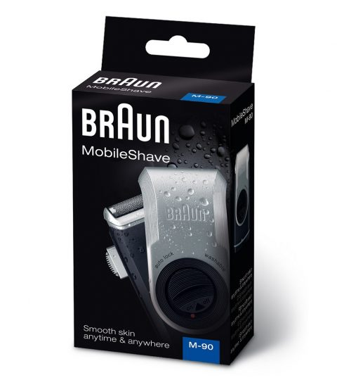 5-Braun-MobileShave-M-90-packaging