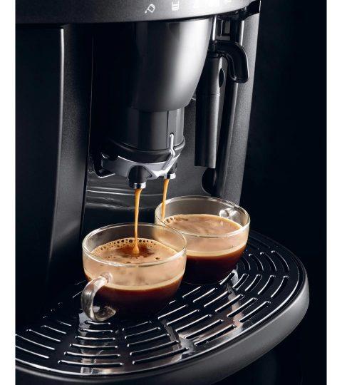 COLATA_CAFFE