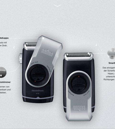 braun-mobileshave-shaver-twist-cap-presision-trimmer-smartfoil