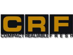 crf-technology-compact-reliable-fresh_240x180