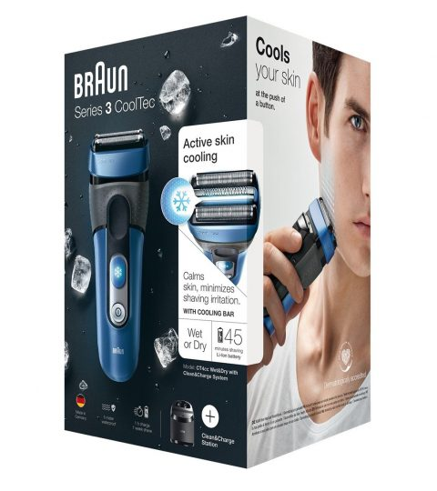 5-Braun-series-3-cooltec-ct4cc-packaging