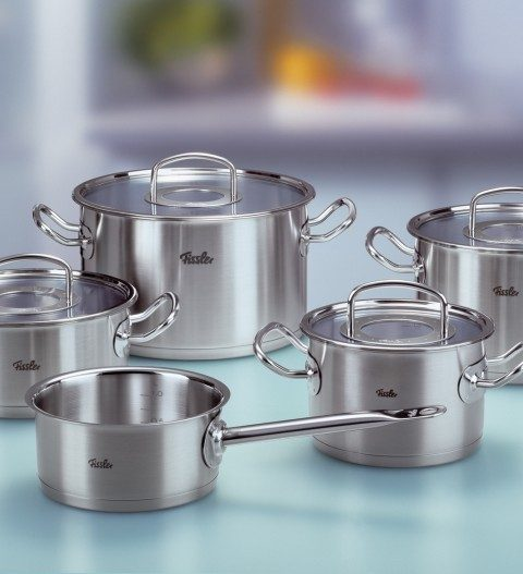 bo-noi-tu-fissler-pro-collection-5-glass_2