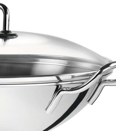 chao-zwilling-wok-co-nap-32cm-3