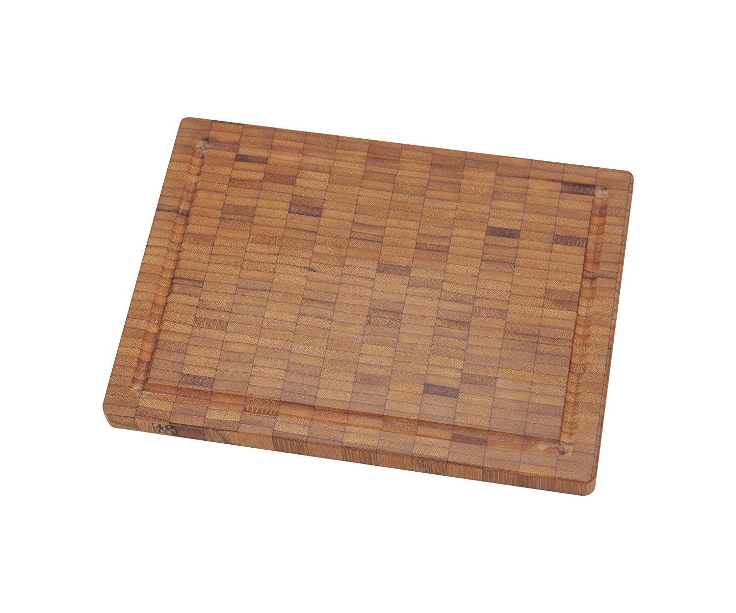 THỚT TRE ZWILLING 30772-300 (25 x 18.5 cm)